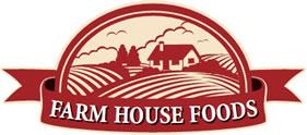 Dunnes Farmhouse Foods
