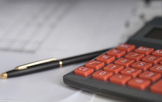 accountant auditor dublin